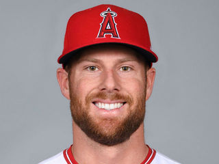 Zack Cozart has new team, new position
