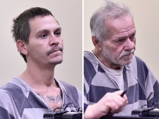 Bond set for duo in mother of 9's OD death