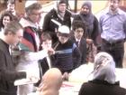 Cincy's Jewish, Muslim leaders forge partnership