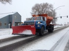 Tri-State communities under snow emergencies