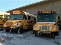 This local school may push back start time