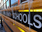Kentucky schools may pay larger share for buses