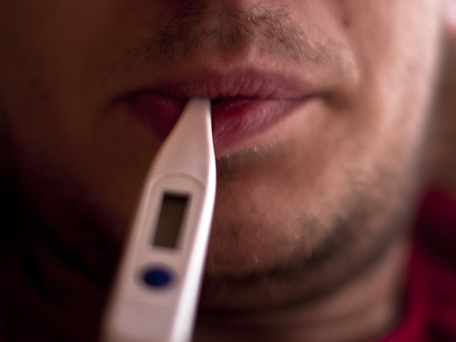 Flu deaths rise to seven in North Carolina