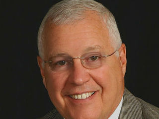 Longtime OHSAA Commissioner stepping down