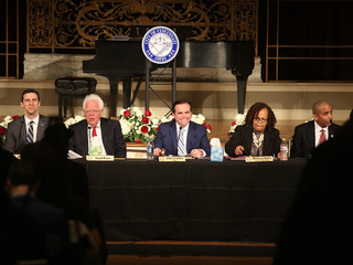 Cranley wins political feud over park board seat