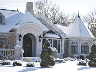 Home Tour: See what a $3.5M makeover can do