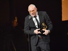 Local indie band The National wins first Grammy