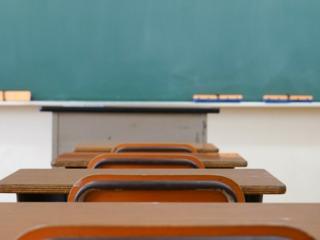 Nominate for Next 9: Educators