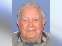 Police looking for endangered missing man