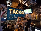 The Banks' Condado Tacos gets grand opening date