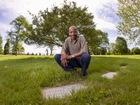 Black in Cincinnati: 'My family, my purpose'