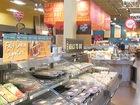 Will this culinary idea help Kroger beat Amazon?