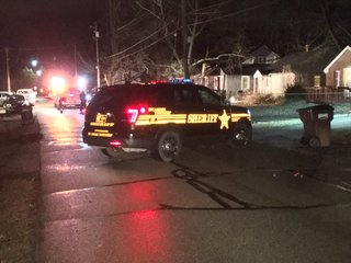 PD: Sycamore Twp. shooting may be drug-related