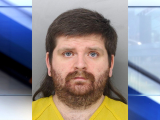Cincy man charged with sex crimes with children