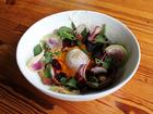 Seven Hills grad comes home to open a restaurant