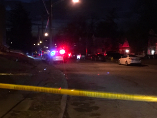 Boy in critical condition after being hit by car