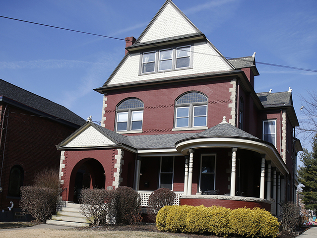 Home Tour: Bellevue beauty restored with love