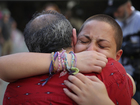 Why this latest school shooting is different
