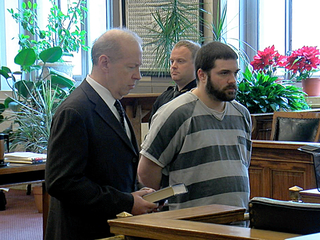 Judge: Sentence for driver on heroin inadequate