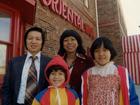 Oriental Wok celebrates 40 years in business