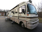 As suburban poverty grows, this RV hopes to help