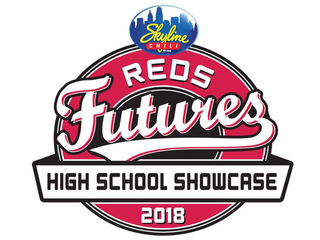 Reds Showcase to feature 108 high school teams