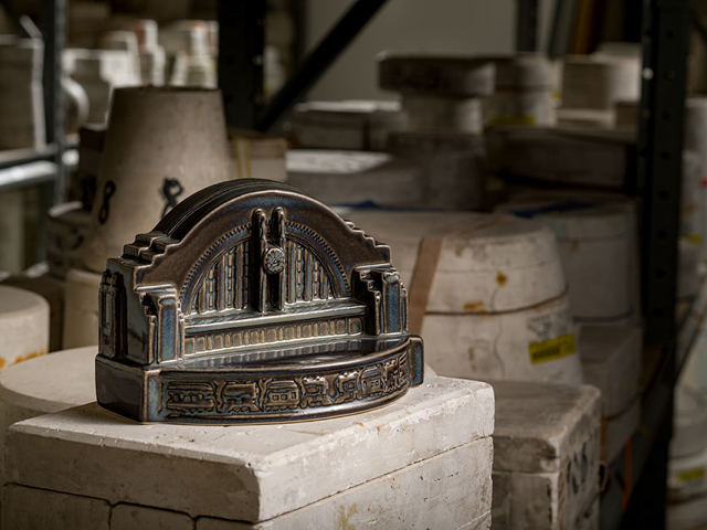 Rookwood Pottery Offers Free Art Pottery Appraisals By Antiques
