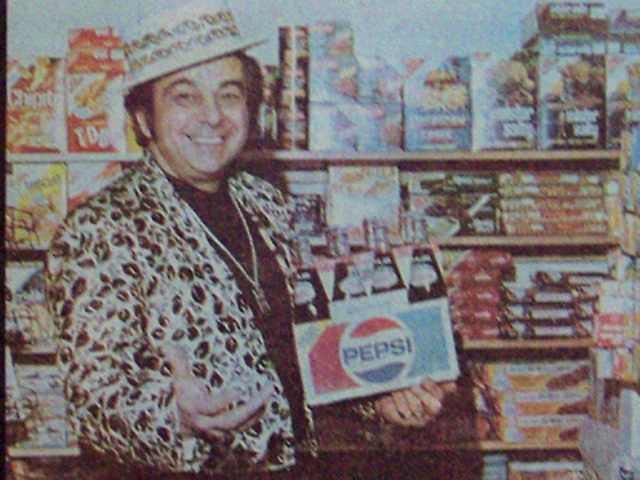 Remember laughing at campy Kwik Brothers ads?
