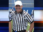 OHSAA official Jon Sagers discusses officiating