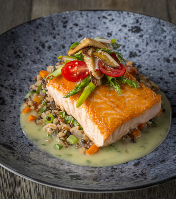 Tahona Kitchen Owner Sets Opening Date For New Restaurant Clyborne