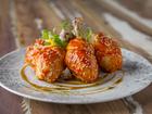 New Mason restaurant Clyborne sets opening date