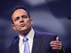 Kentucky governor chosen to lead trip to India