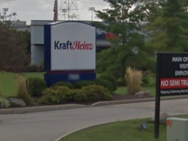 Kraft Heinz Co (KHC) Shares Bought by Verition Fund Management LLC