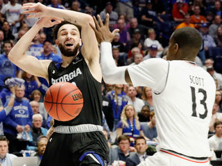 Does style matter in NCAA Tournament?