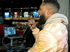 'Trapping it out' is a hit in Cincinnati