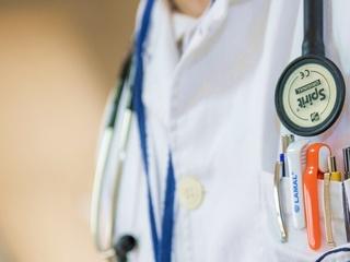 Hepatitis A outbreak declared in NKY