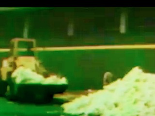VIDEO: The time it snowed on Opening Day in 1977