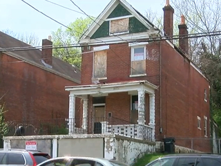 'Gangster' property investors agree to pay Cincy