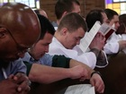 Easter means a fresh start for these inmates
