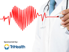 Heart attack and stroke: Know the signs