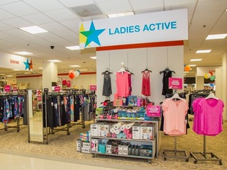 Macy's to add second local Backstage store