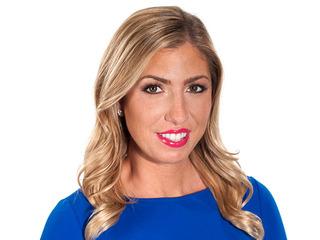 Ashley Zilka