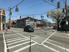 Pleasant Ridge wants a safer Montgomery Road