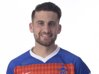 FC Cincinnati stays unbeaten on the road