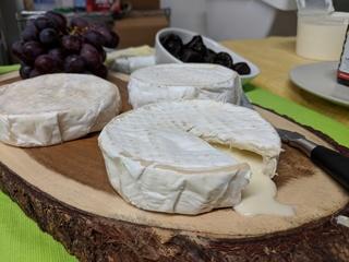 Popular cheesemaker lands in Lockland