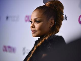 Janet Jackson extends tour to Cincinnati