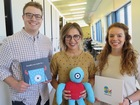 How custom stuffed toys help kids most in need