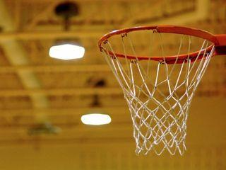 Mercy McAuley names hoops coach