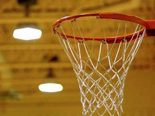 Jim Leon named Lakota West hoops coach