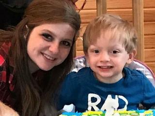 Family still aches for boy killed in I-275 crash
